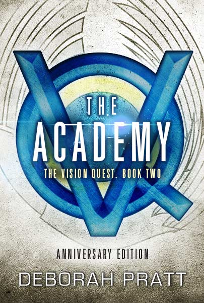 TVQ Academy